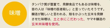 Vege_miso_01