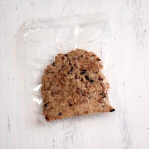 すっきり酵素玄米