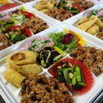 煮て良し、生ならもっと良し、小松菜はダイエットの味方