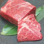 畑のお肉〇〇でヘルシーアミノ酸ライフ