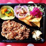 名古屋で人気急上昇の宅配弁当ベジファースト