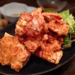 10月2日(火)のお弁当